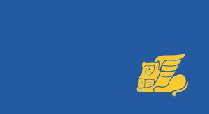 blue background logo infortunistica san marco