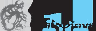 Logo Poliambulatorio FISIOPIOVE