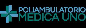 Logo Poliambulatorio MEDICAMESTRE